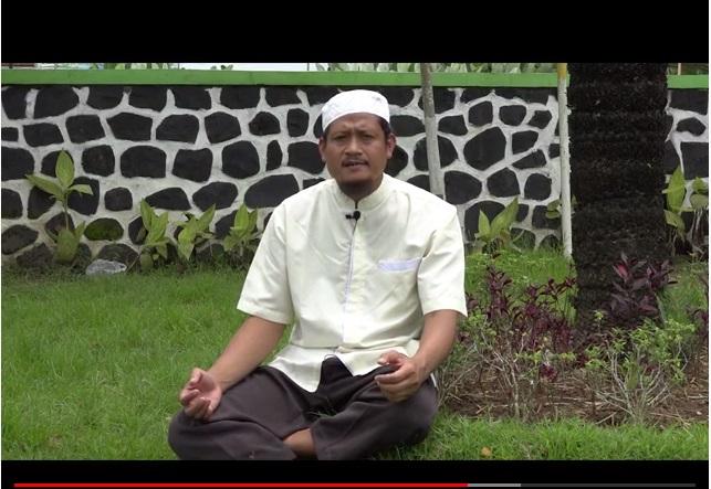 Ustadz Abu Hasan Abdul Karim. S.Pd.I. – Keutamaan Alquran